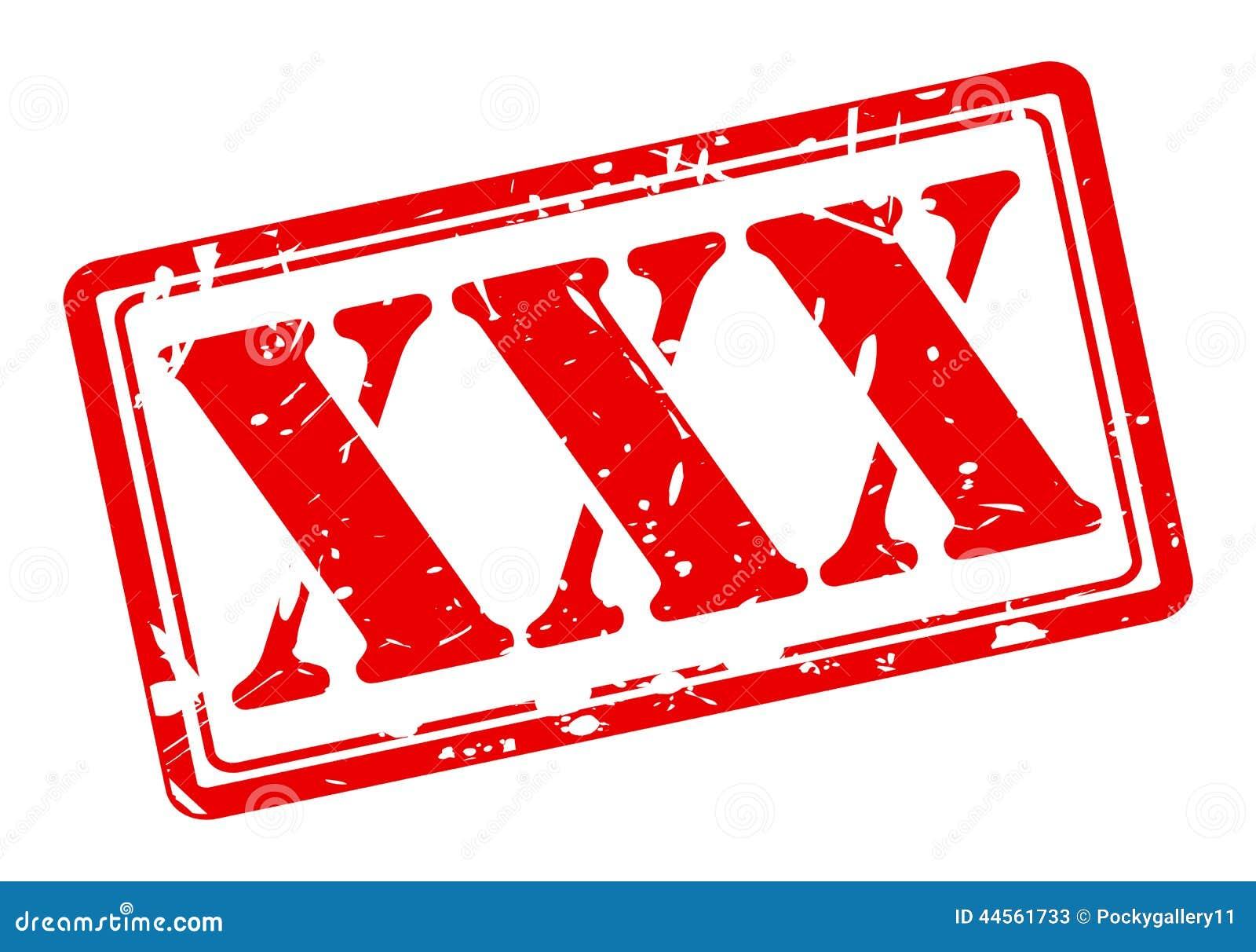 xxx Art clip