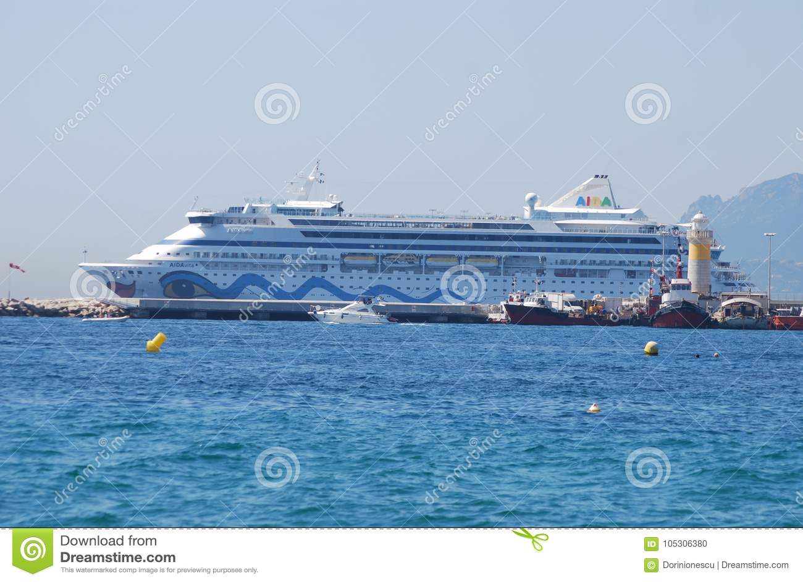 Yacht Britannia, véhicule, paquebot, bateau, bateau du ` s de Sa Majesté de moteur