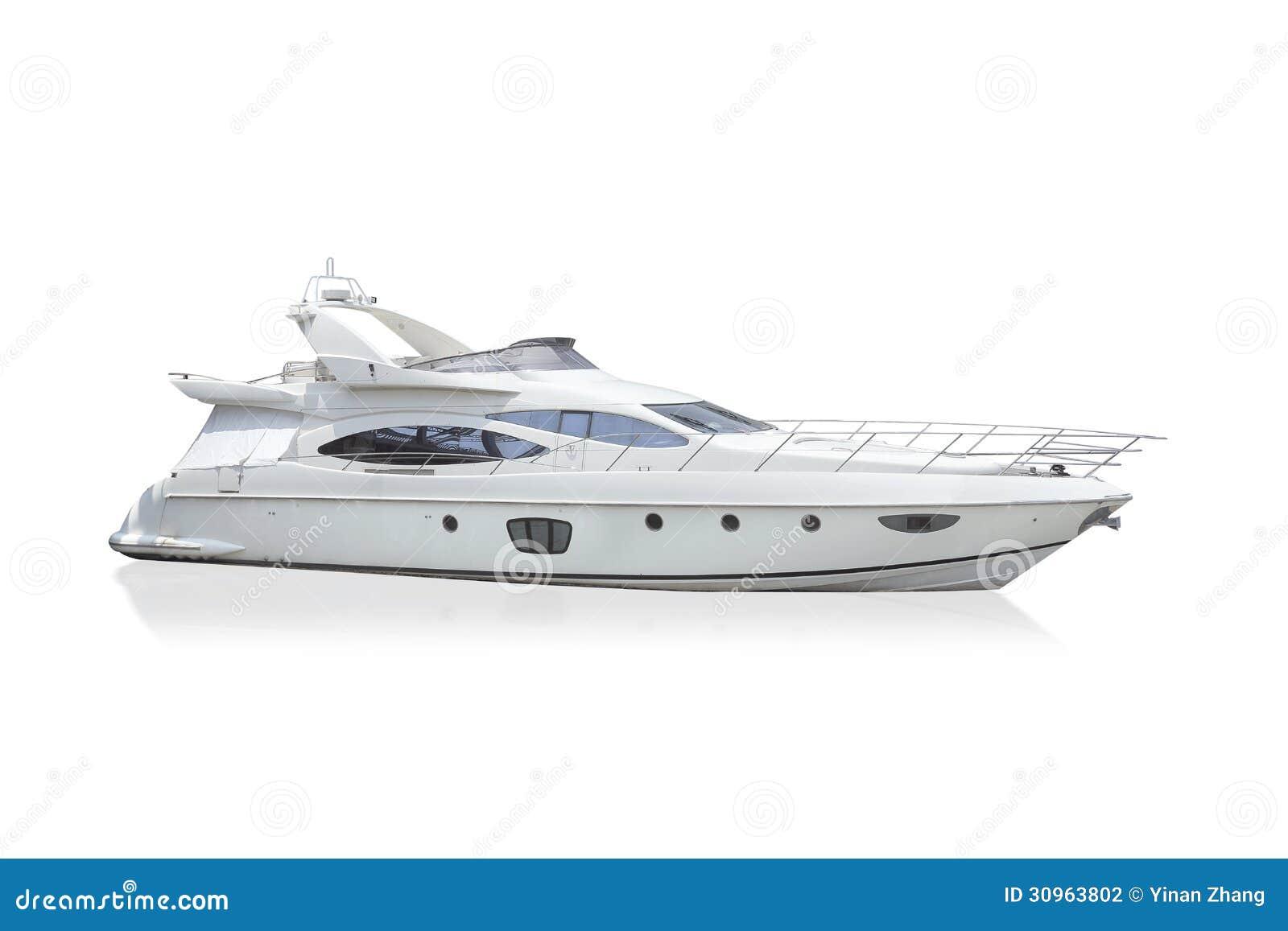 лодка трифан