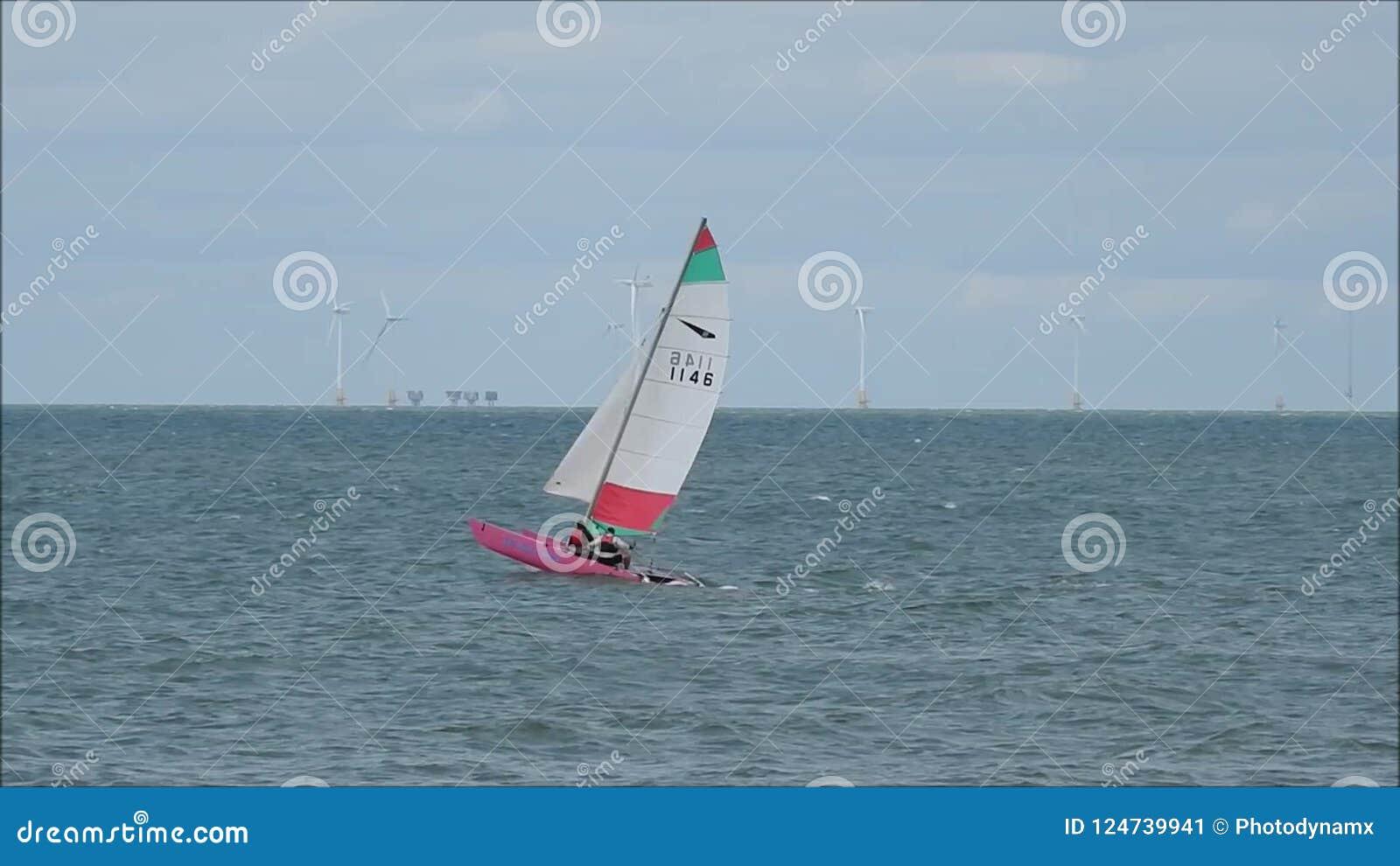 Yachts windsurfing sailing boats kayak club