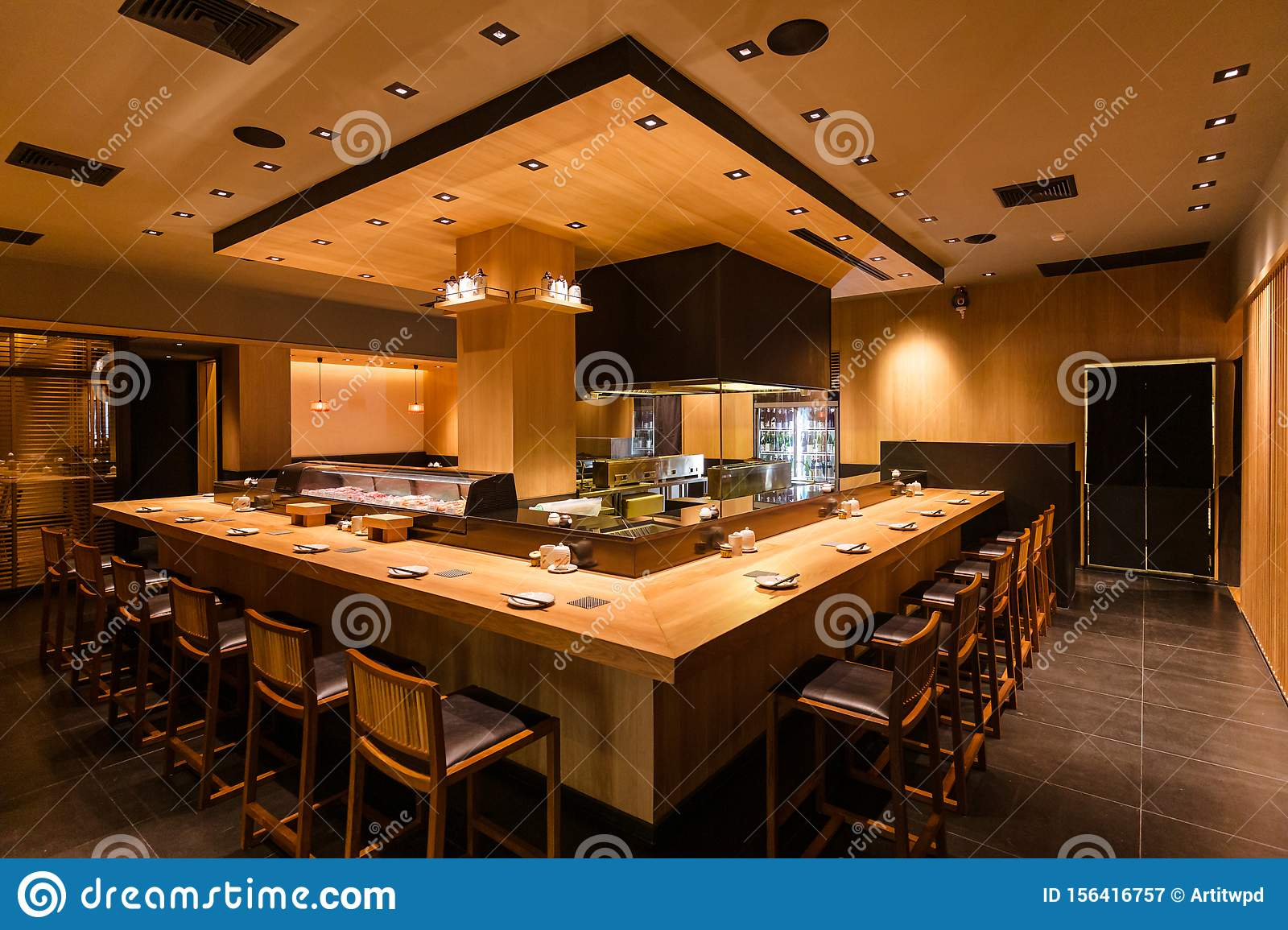2 414 Counter Japanese Photos Free Royalty Free Stock Photos From Dreamstime