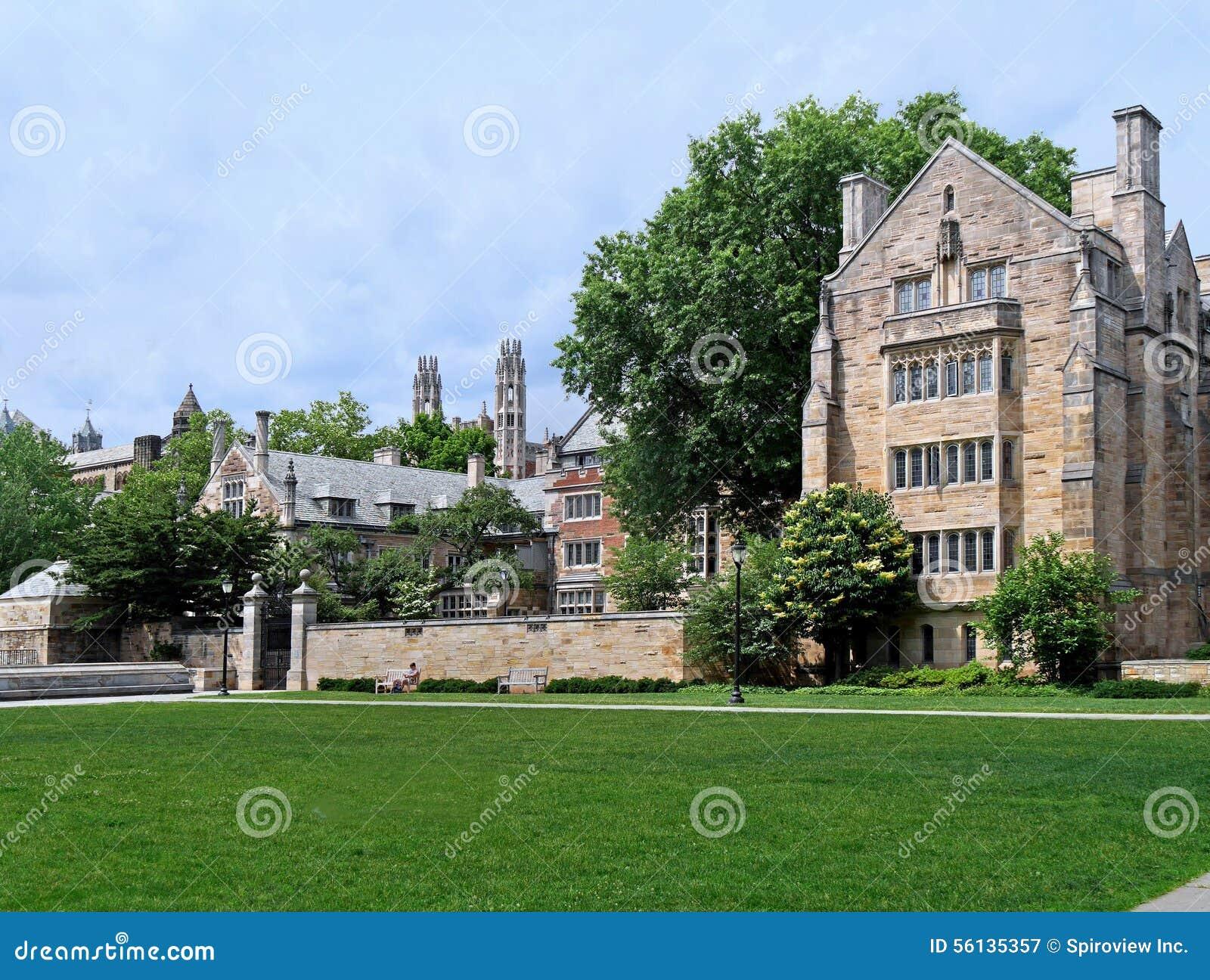 Majors And Academic Programs