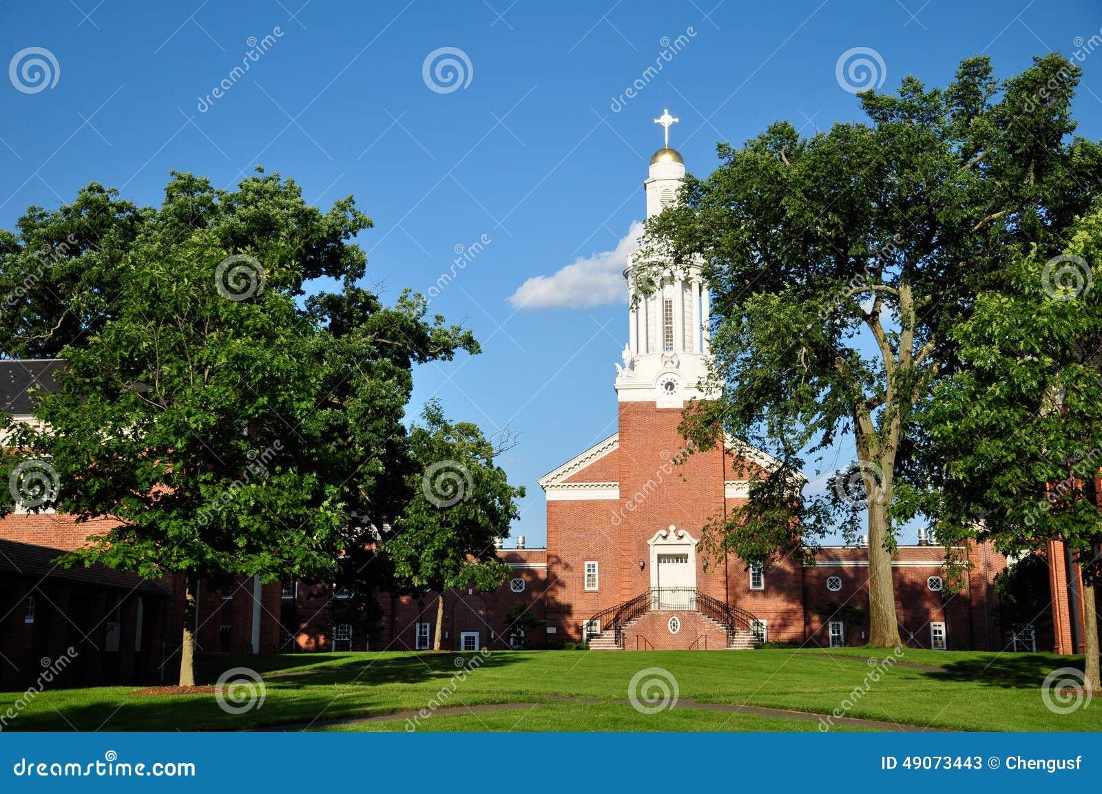 yale college undergraduate majors timecom share price