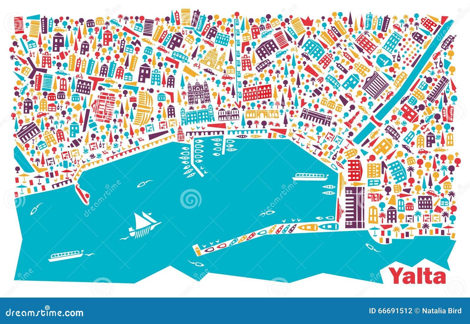 Yalta Map on antwerp map, leningrad map, hiroshima map, crimea map, yalta conference, stalingrad map, yusupov palace, gdansk map, sochi map, livadia palace, mukacheve map, nuremberg map, anapa map, casablanca map, vorontsov palace, vichy map, crimean peninsula map, riga map, tehran map, black sea map, ukraine map, sea of azov, donetsk map, berlin map, caucasus mountains map,