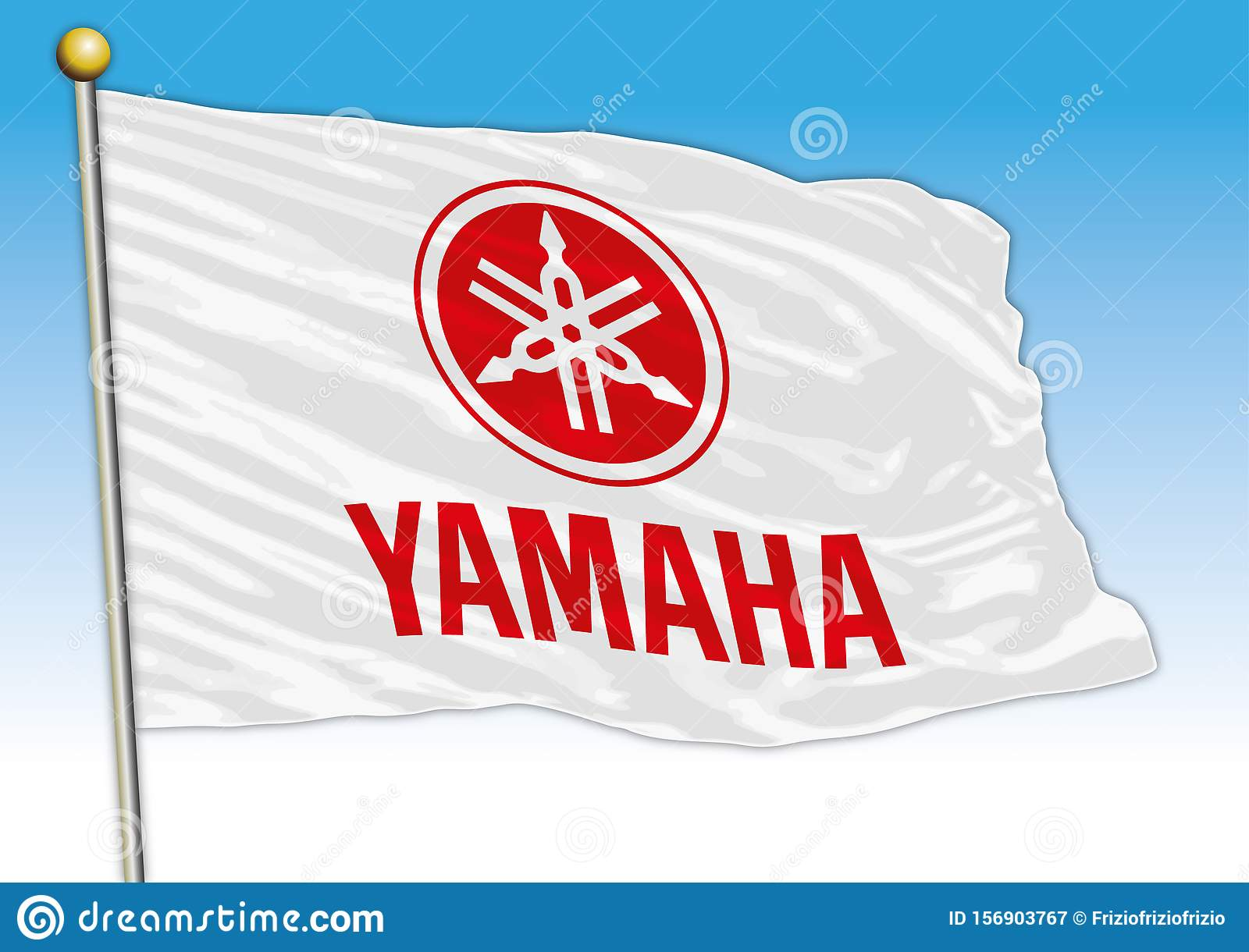yamaha stock illustrations 60 yamaha stock illustrations vectors clipart dreamstime https www dreamstime com yamaha motorcycles international group flags logo illustration vector image156903767