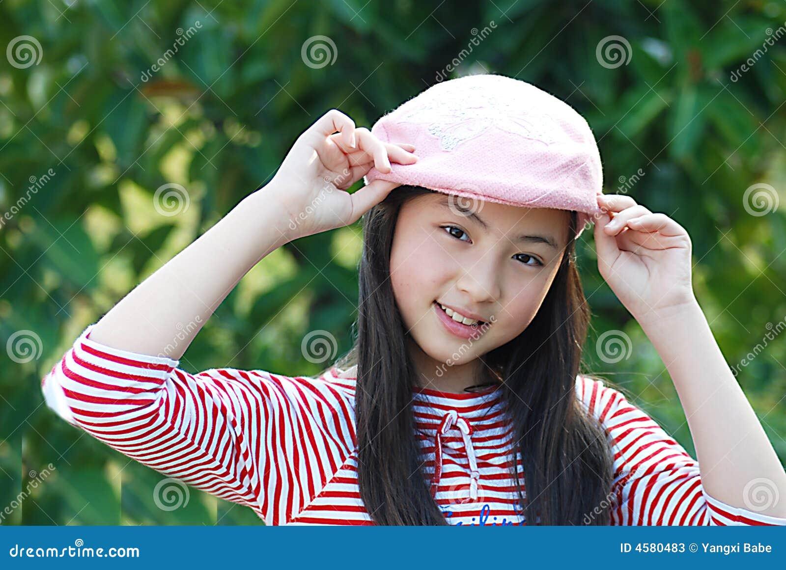 I miss you chinese song lyrics