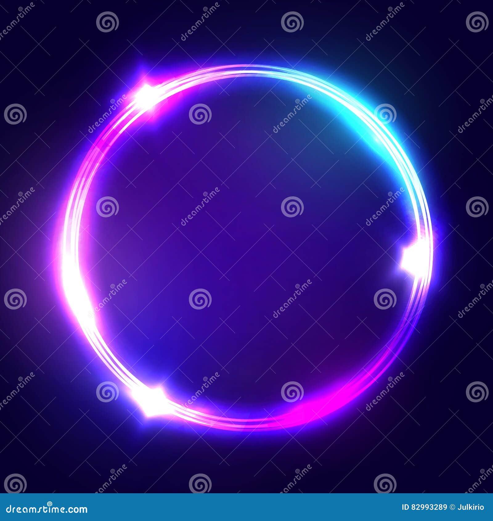 Groß Elektrisches Lichtsymbol Fotos - Schaltplan Serie Circuit ...
