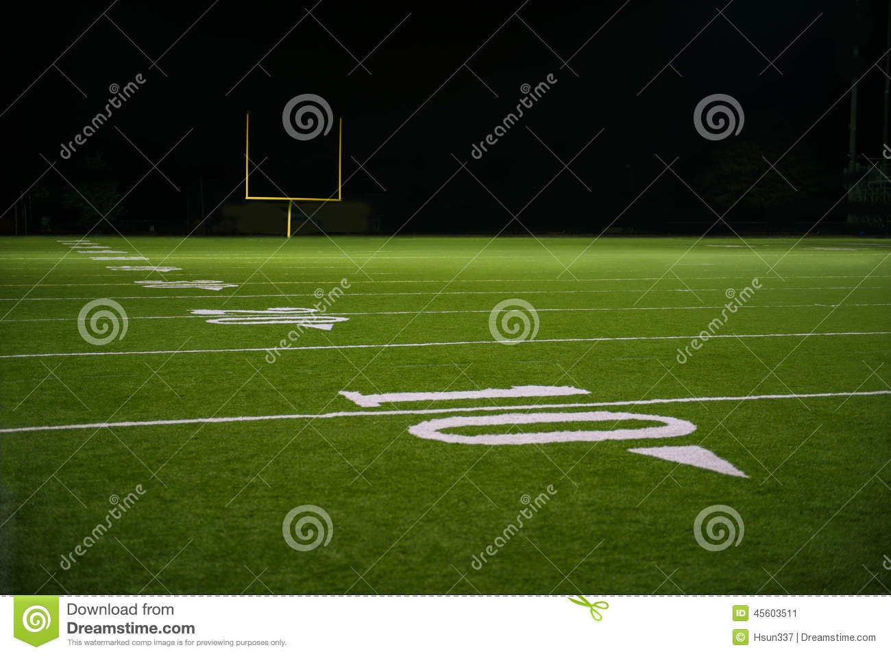 football field stock images 74 412 photos