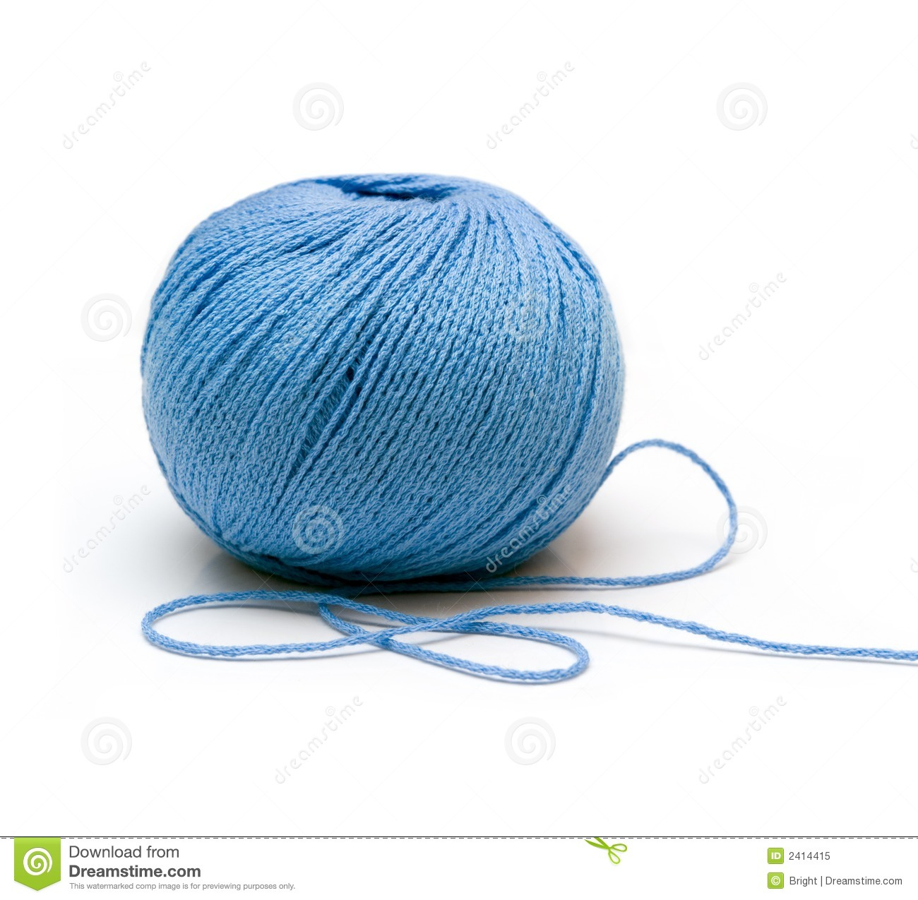 ball of yarn coloring page ilgroup