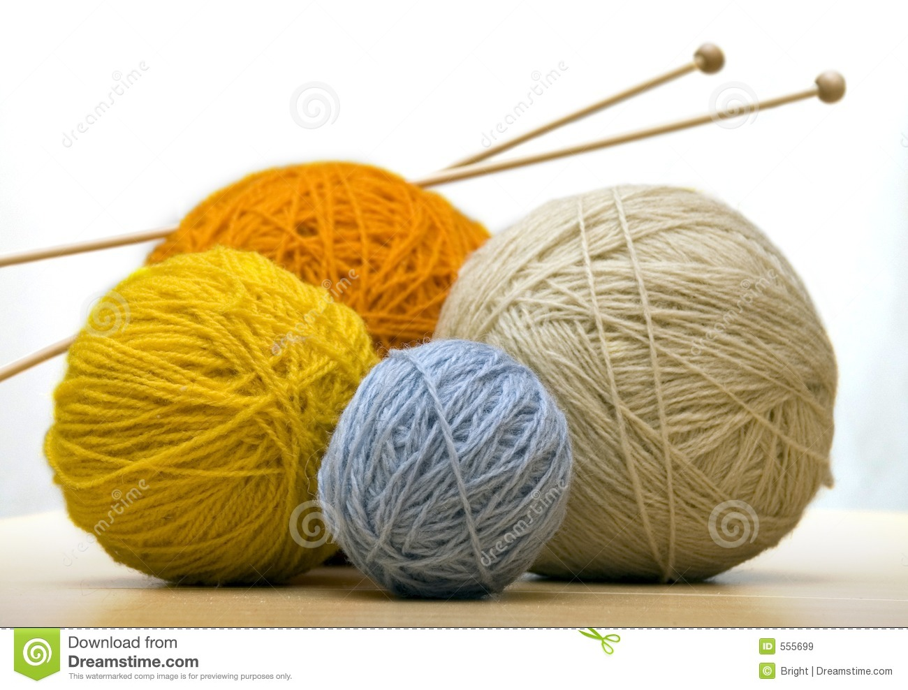 ball of yarn - photo #16