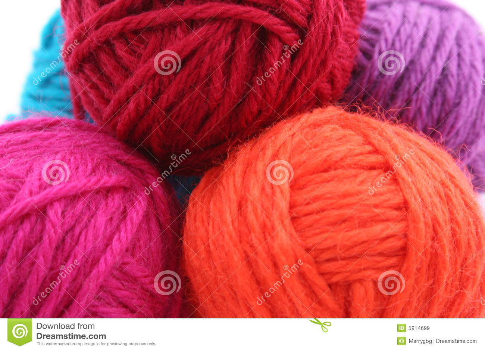 Yarn business plan