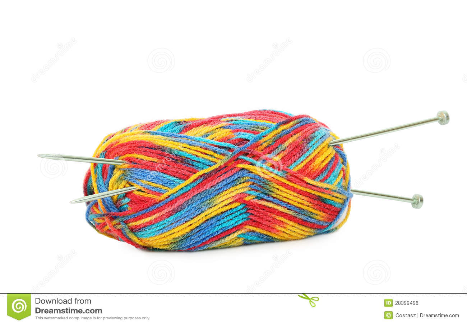 Yarn Ball Clip Art Free