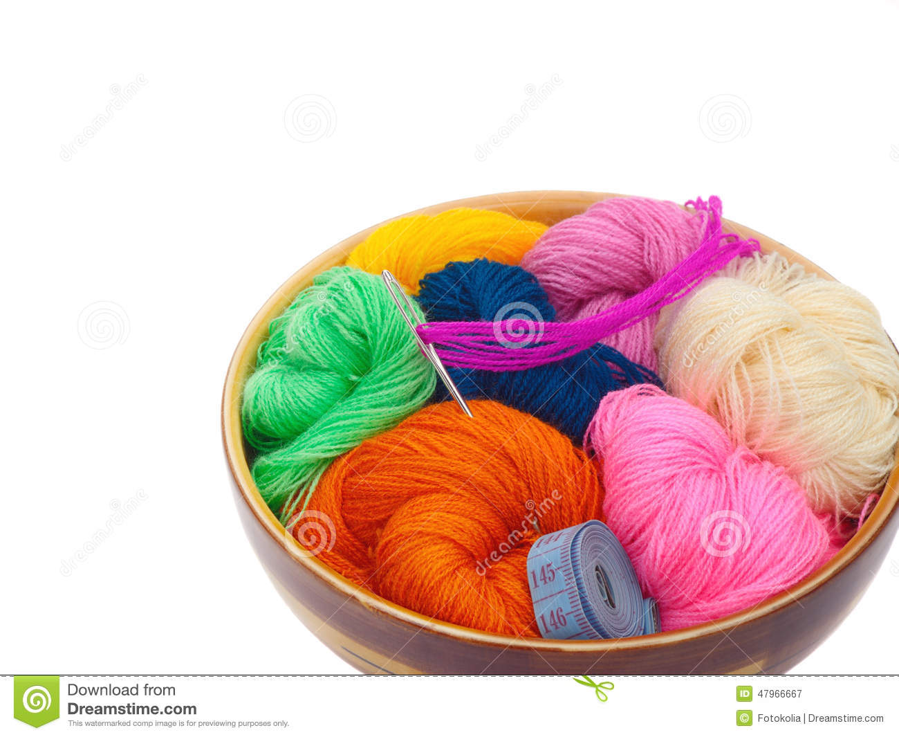 yarn shop business plan