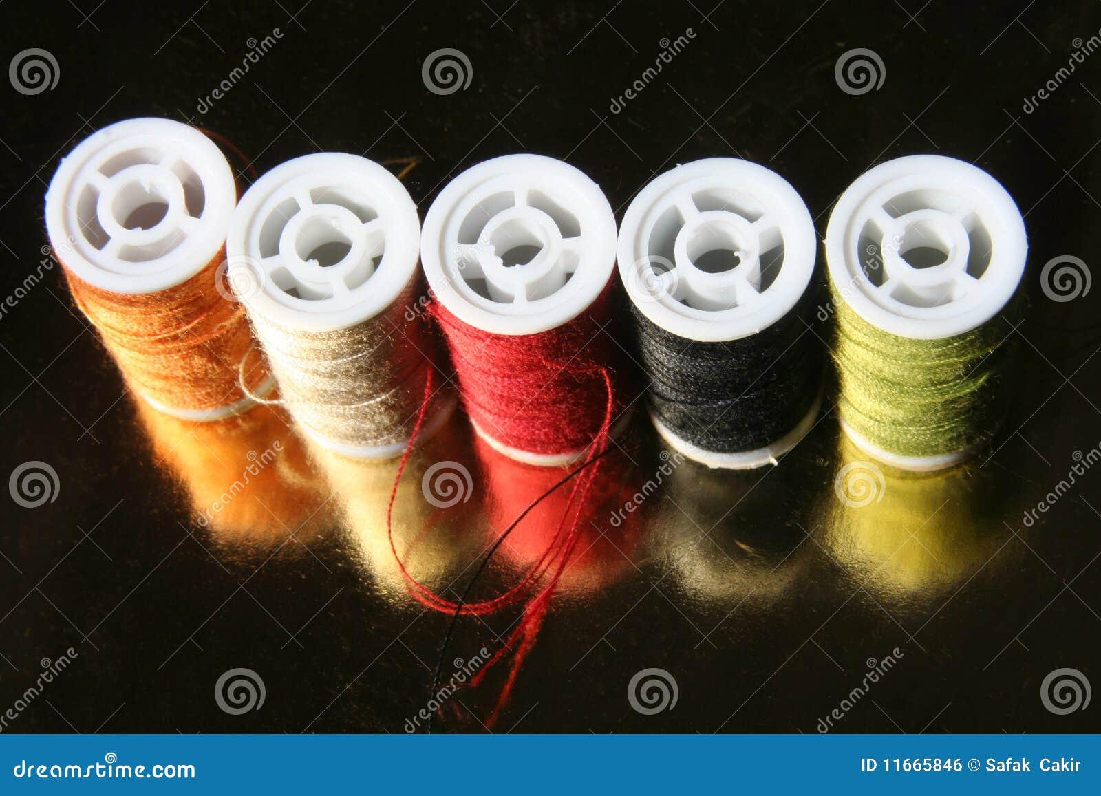 Yarn needle