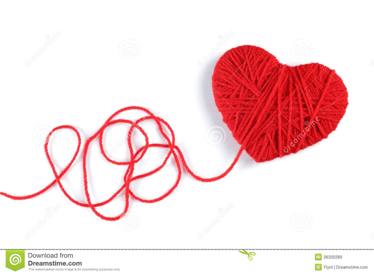 Yarn Giveaway Time! The Red Heart Amore Giveaway is open to US addresses only (void where prohibited) and ends October 8, , at am Central US time. To enter, use the Rafflecopter form below. If you are on mobile and have difficulty entering, please use a desktop computer to enter.