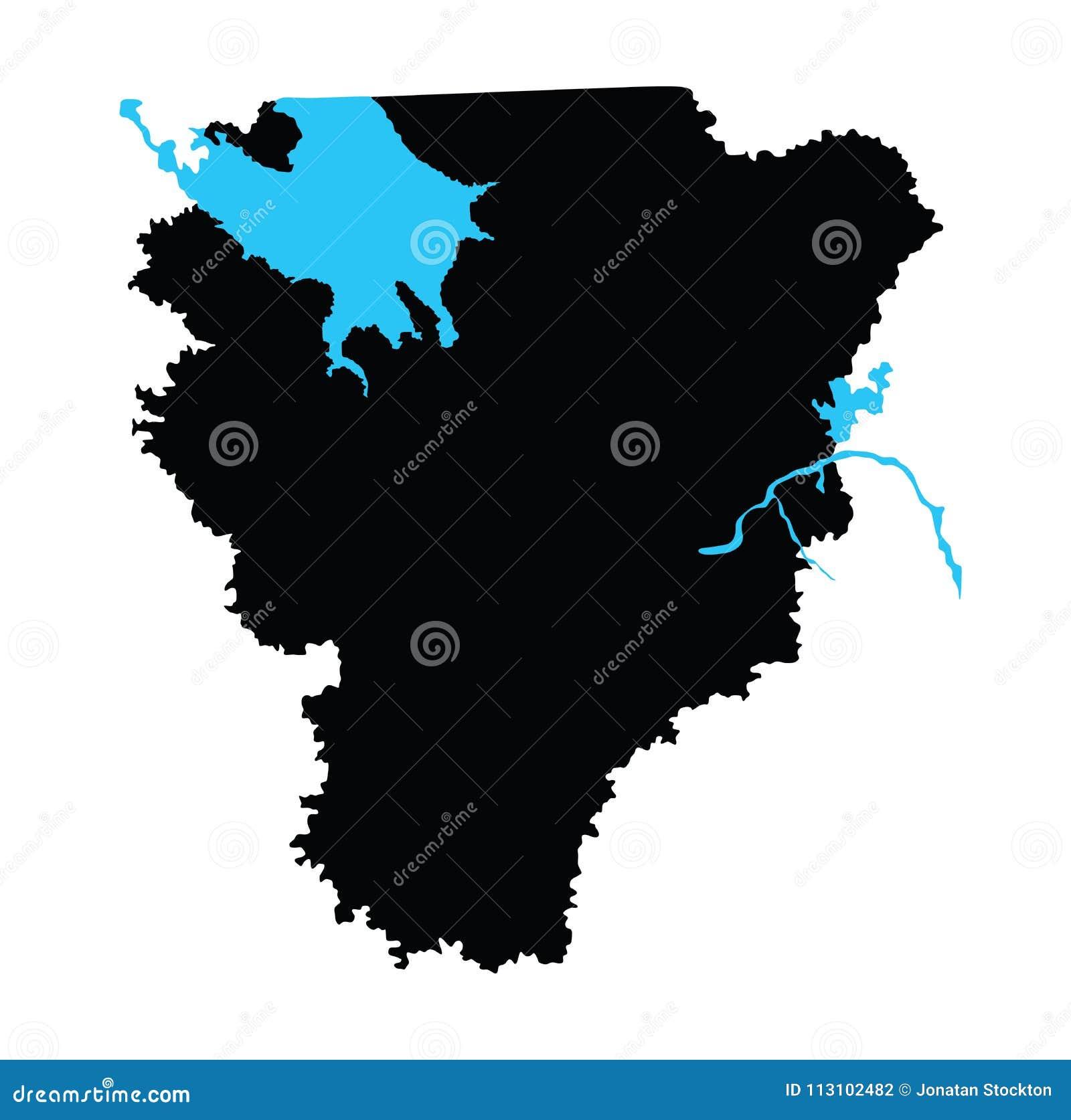 Yaroslavl Oblast Map. Russia Oblast Map Illustration.kaluskaya ... on elista russia map, tyumen russia map, mandrogi russia map, saint petersburg, yekaterinburg russia map, zagorsk russia map, altai krai russia map, simferopol russia map, astrakhan russia map, severomorsk russia map, sevastopol russia map, samarkand russia map, uglich russia map, tallinn russia map, murmansk russia map, lokomotiv yaroslavl, lake baikal, nizhny novgorod, yurga russia map, tuva russia map, kalmykia russia map, krasnogorsk russia map, sarajevo russia map,