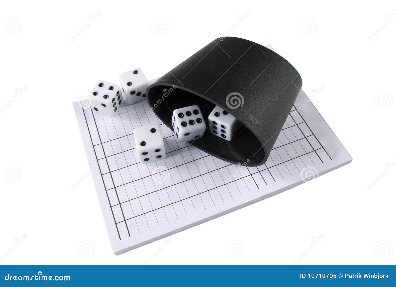 Casino free gambling game online