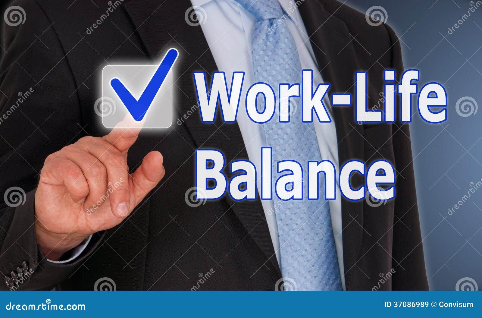Download Życie równowaga obraz stock. Obraz złożonej z profesjonalizm - 37086989