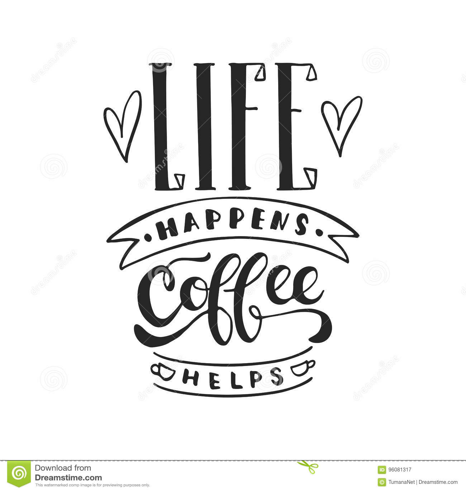 Życie zdarza się, kawowe pomoce - wręcza patroszoną dancingową literowanie wycena odizolowywającą