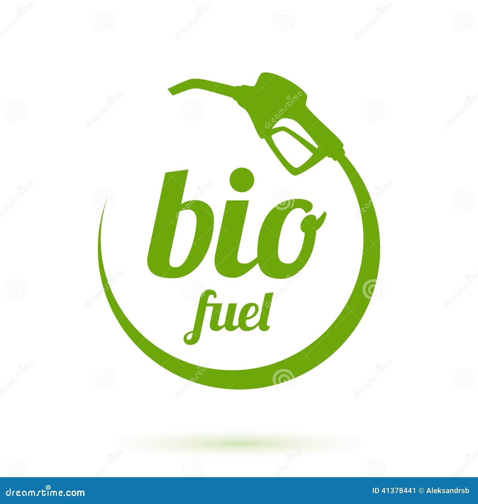 Życiorys paliwowa ikona