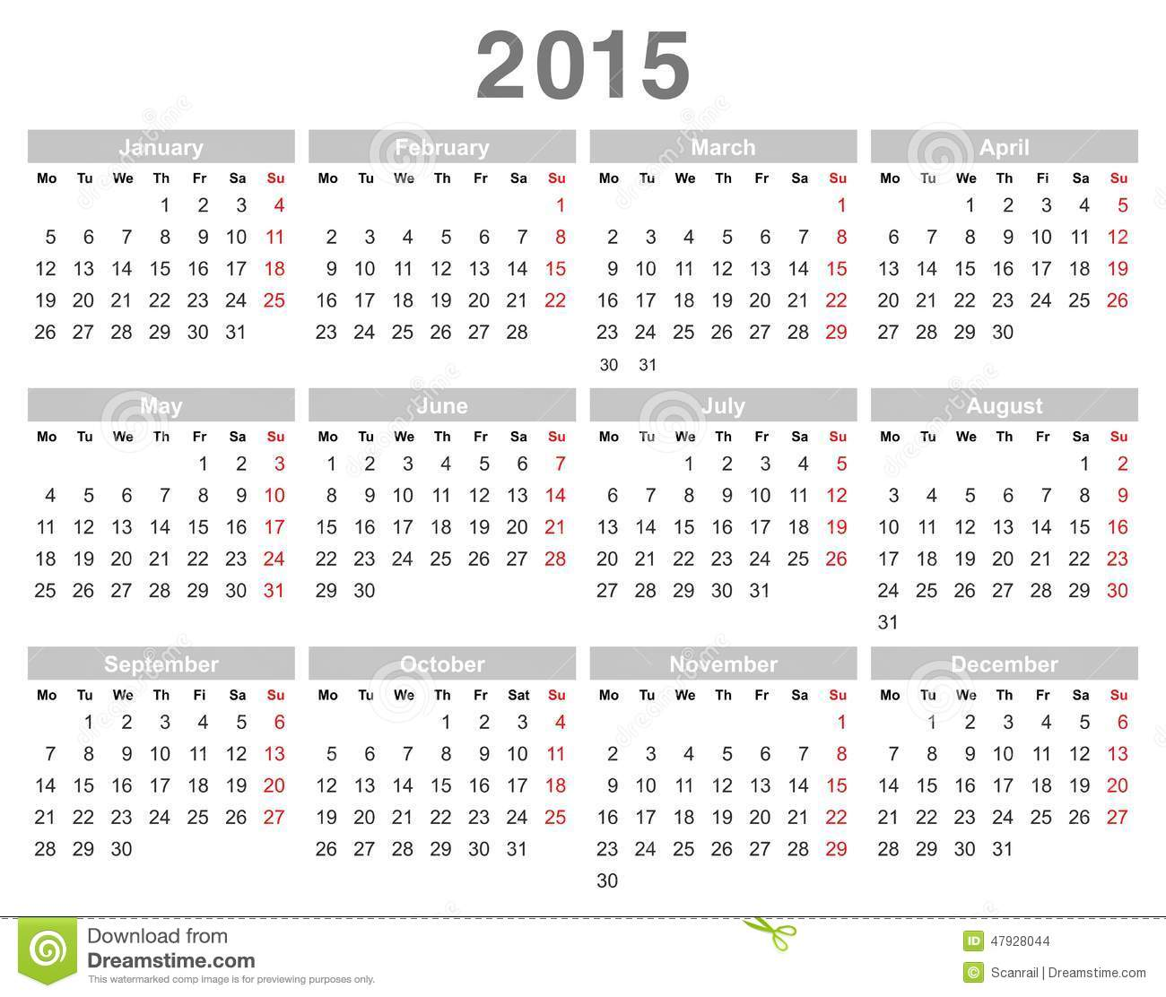 "Search Results for ""Calendar 2015 Monday To Sunday/page/2 ..."