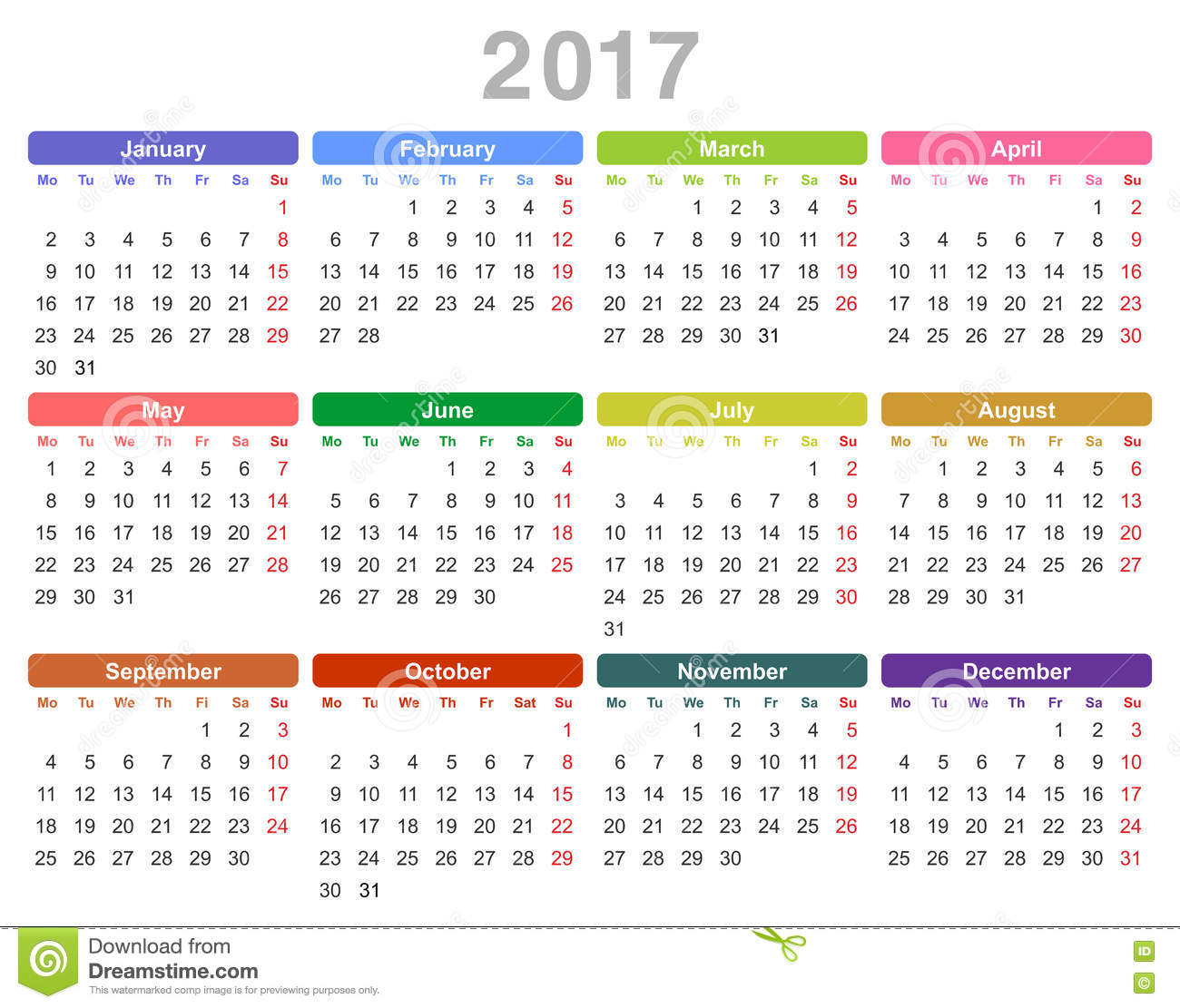 Events Calendar for October 2017 | Victorian Government