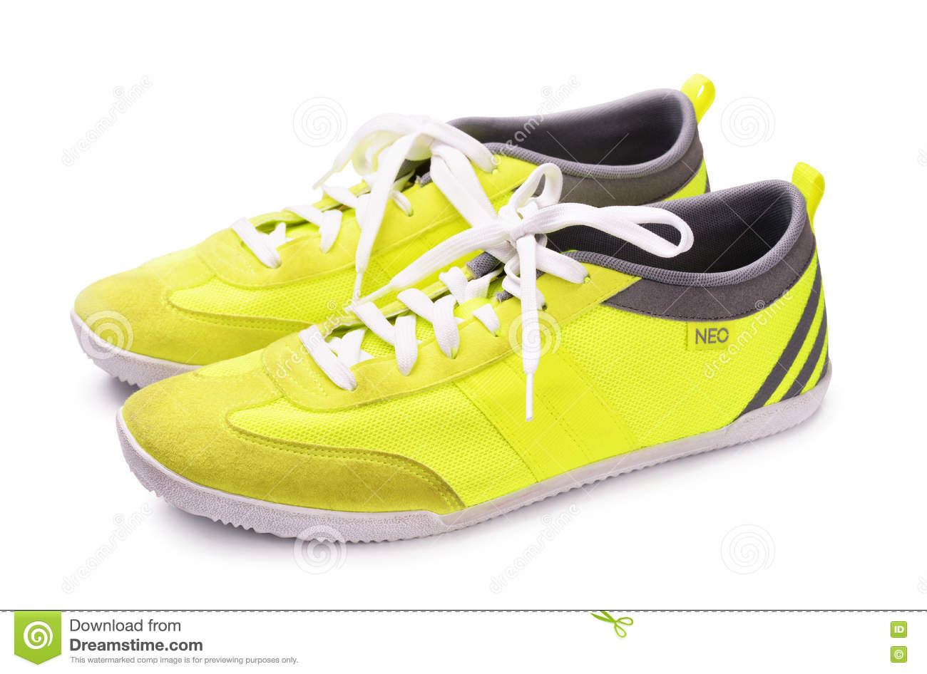 reputable site b462d 44aef ... aliexpress yellow adidas neo shoes 53ef8 cc6a6