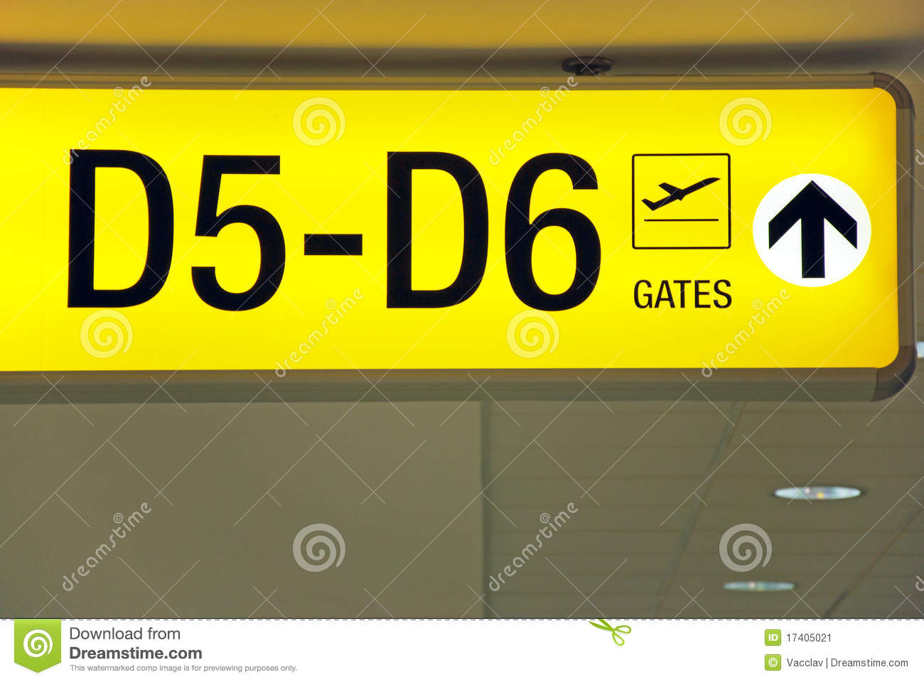 airport gate clipart - photo #22