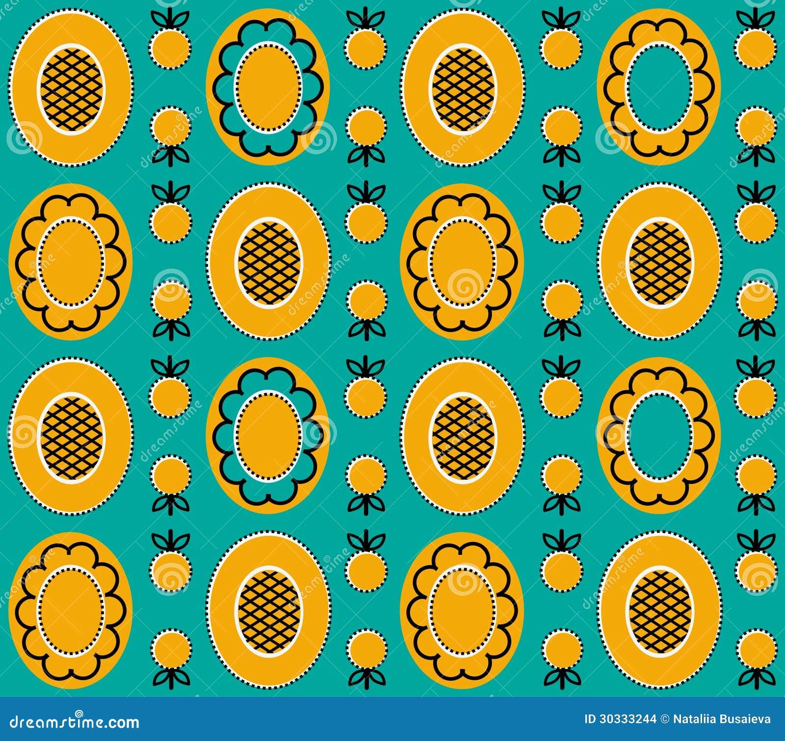 Yellow_background_2