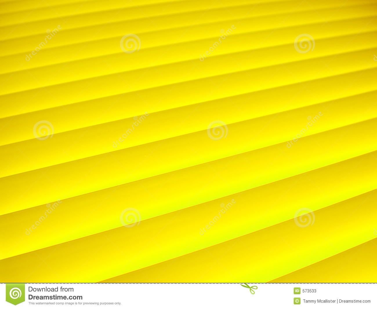 Yellow Background Pattern Stock Image Image Of Coverings