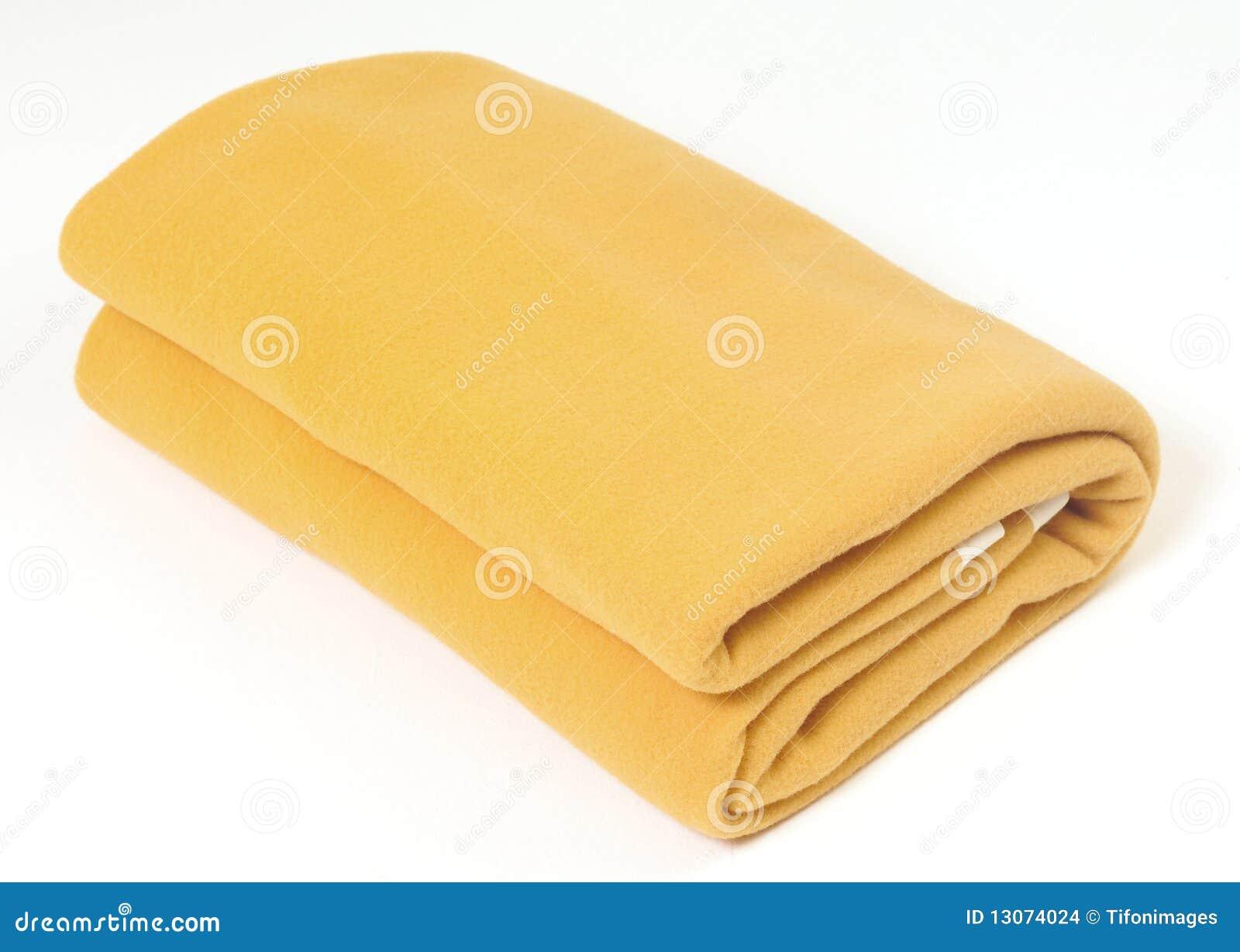 yellow blanket beehive soft yellow wool blanket throw  p  - yellow blanket stock images image