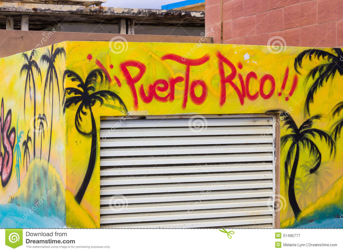 Perfect Puerto Rico Wall Decor Photo - Wall Art Collections ...