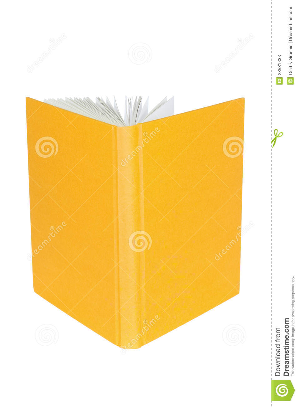 a review of the book yellow star Find helpful customer reviews and review ratings for the yellow star (corgi books) at amazoncom read honest and unbiased product reviews from our users.