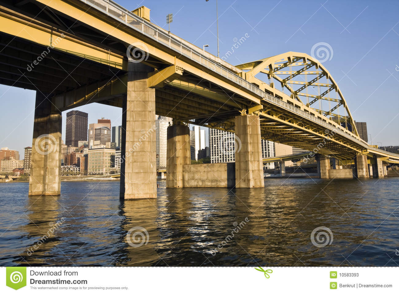 Classified Ads in Pittsburgh PA