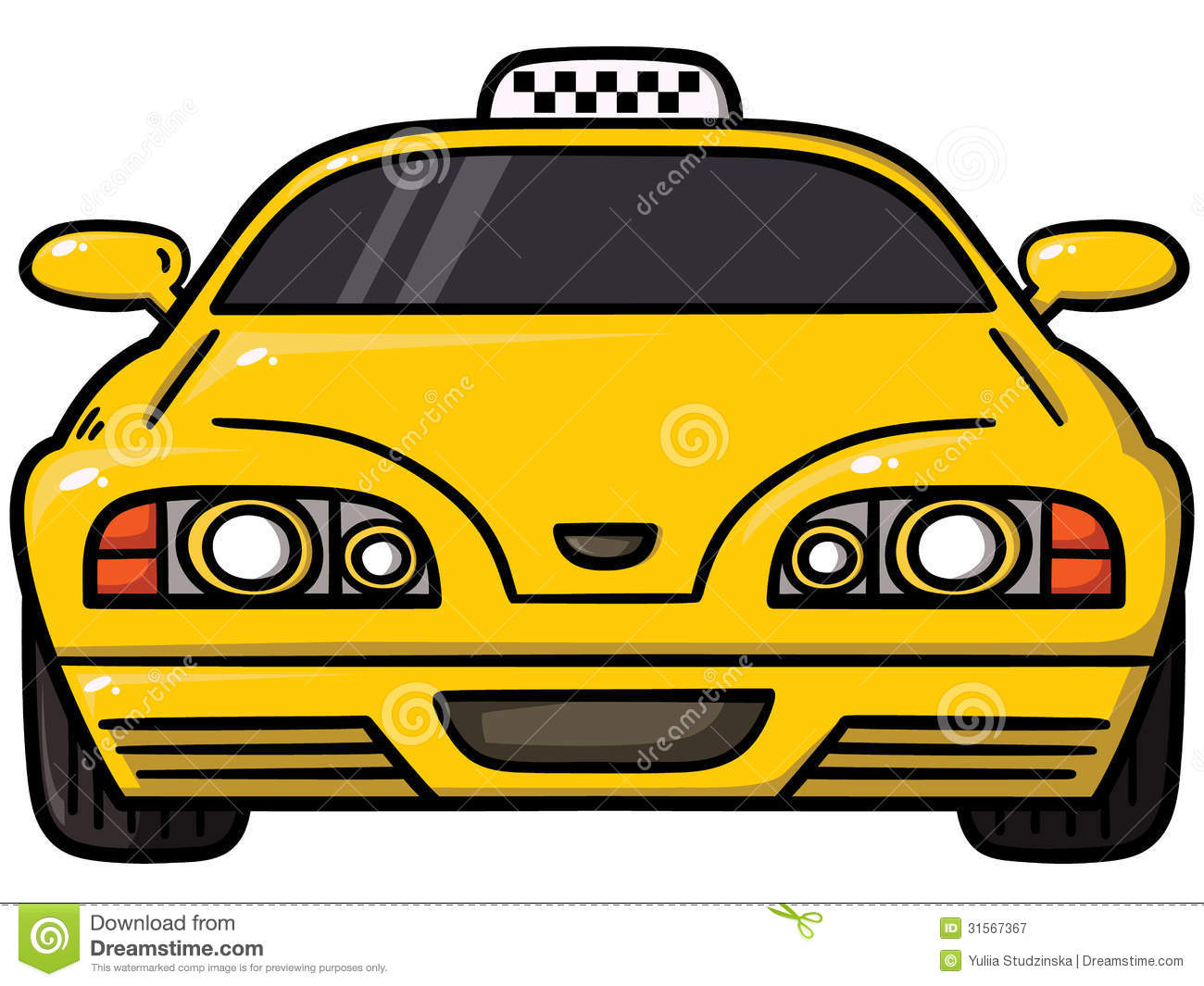 taxi cab business plan If you want to attach your car with ola and uber cabs, then you have to follow  down below information which can help you to start a business.