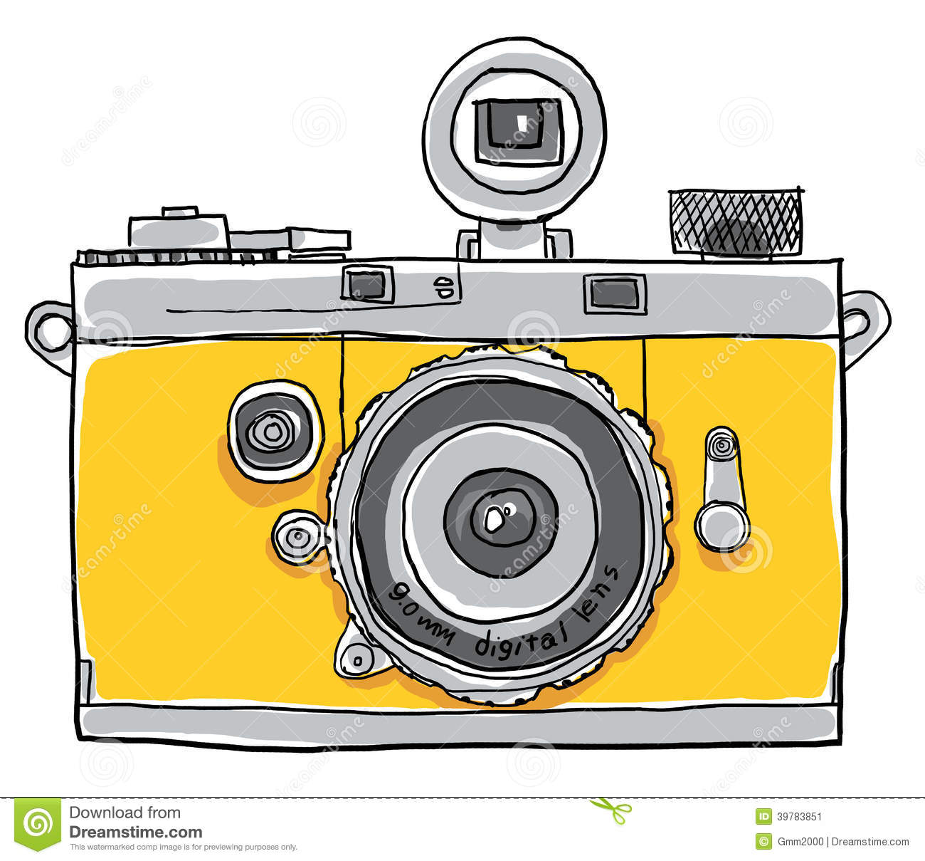camera clip art app - photo #23