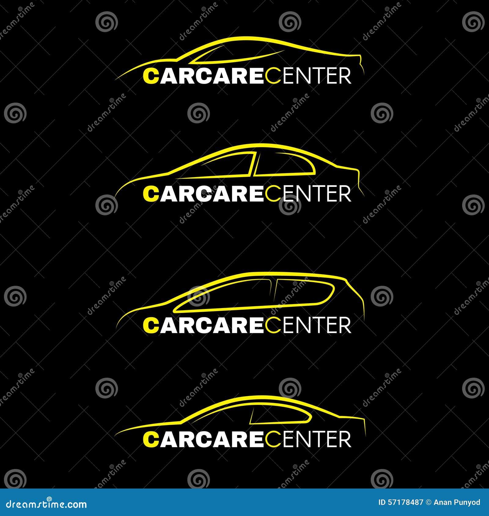 Vineyard Car Wash