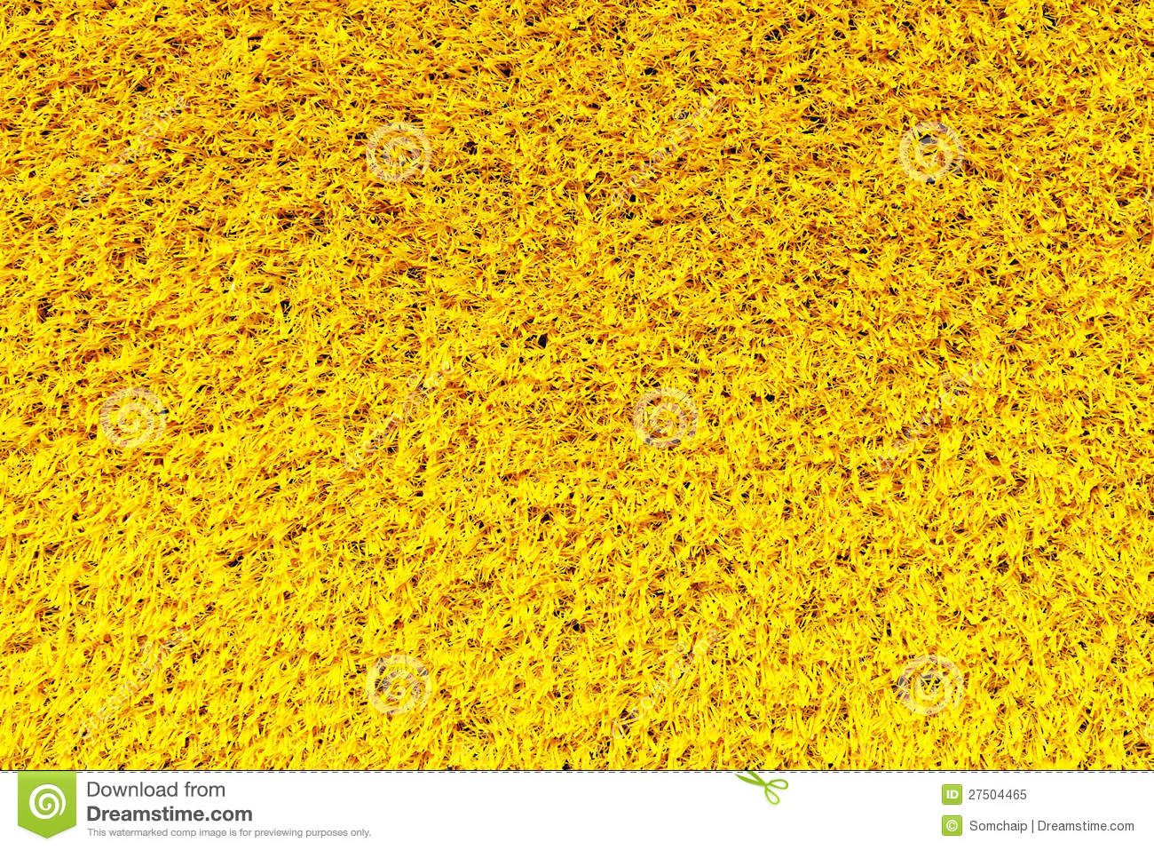Yellow Carpet Texture Royalty Free Stock Photo - Image ...