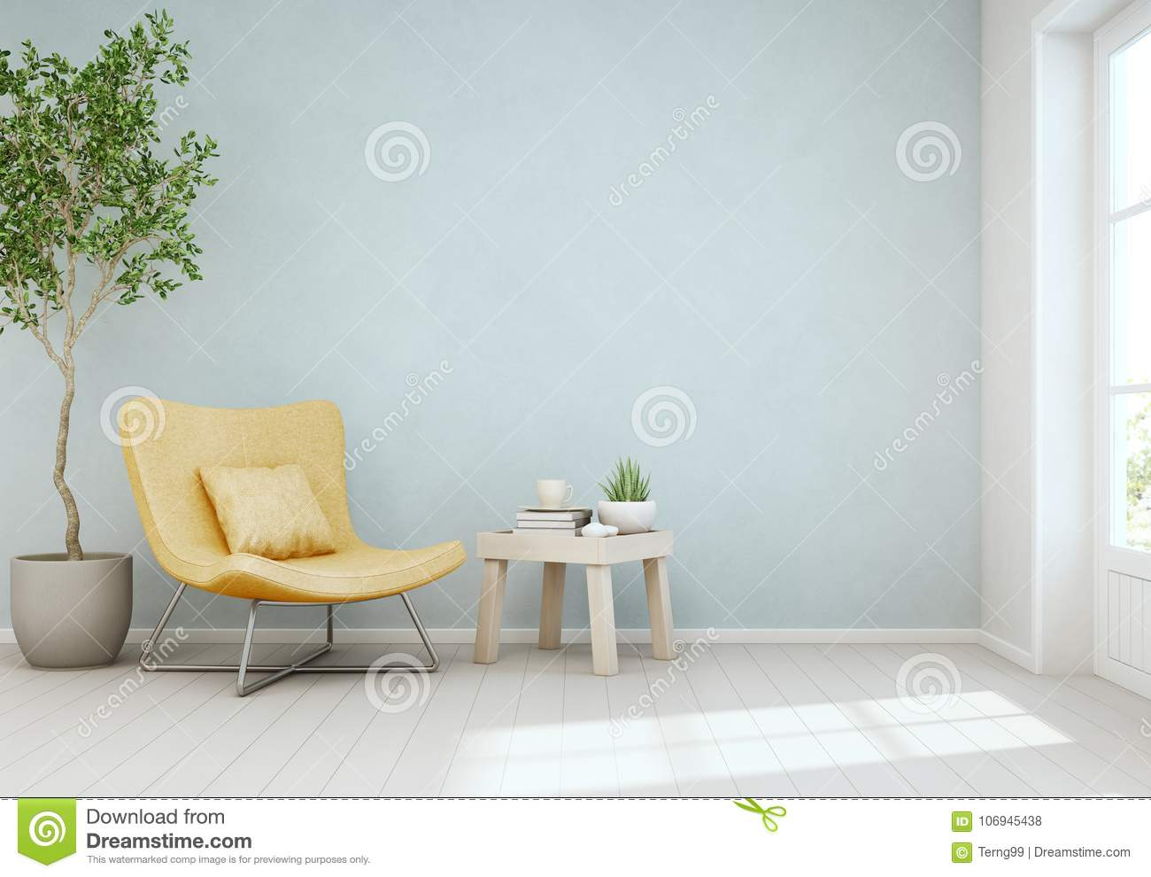 Indoor Plant And Coffee Table On Wooden Floor With Empty Blue ... on indoor tobacco plant, indoor bamboo plant care, indoor fig plant, indoor oak plant, indoor white plant, indoor lime tree, indoor avacado plant, indoor rubber plant, indoor water plant, indoor plants that clean the air, indoor lemon plant, indoor lilac plant, indoor coconut plant, indoor grass plants, indoor garlic plant, ideas for front of house plant, indoor citronella plant, indoor papaya plant, indoor wheat plant,