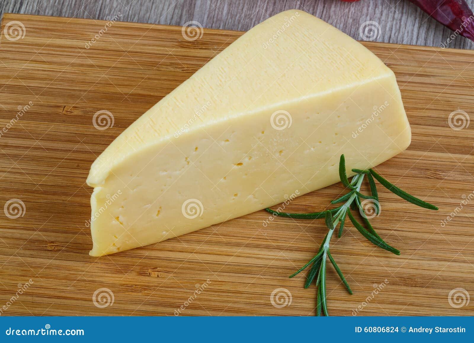yellow-cheese-triangle-rosemary-herbs-wo