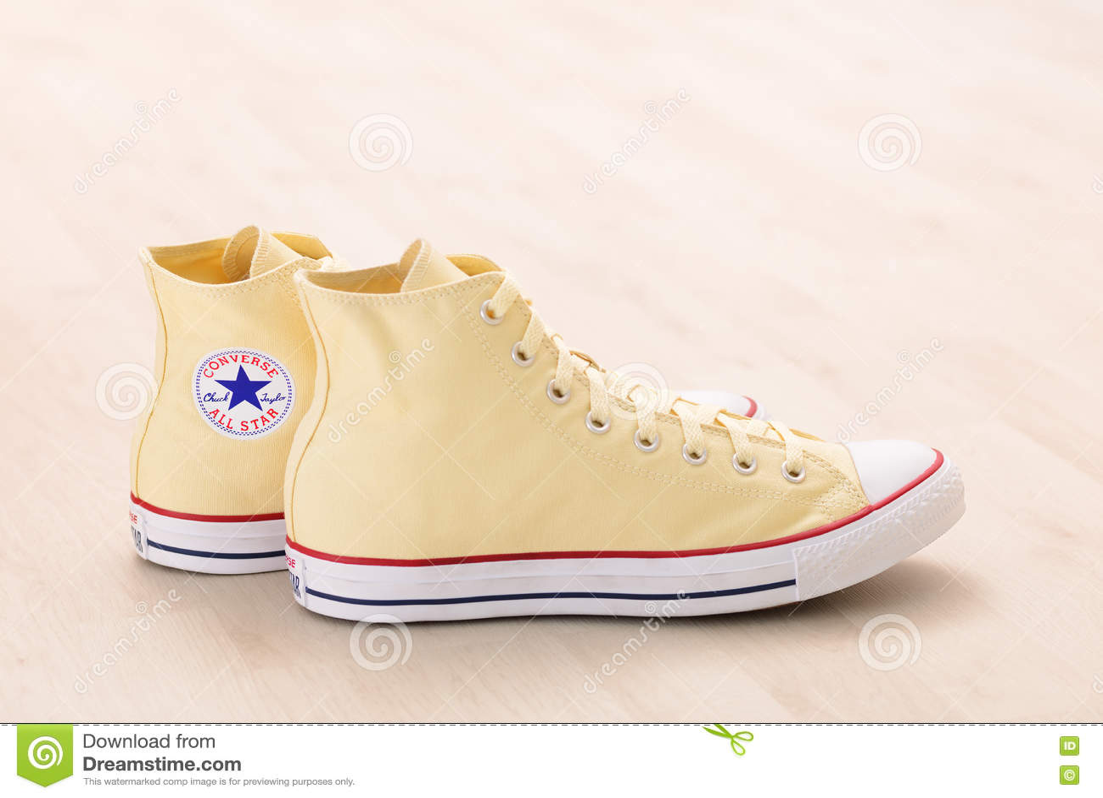 chaussure converse brest