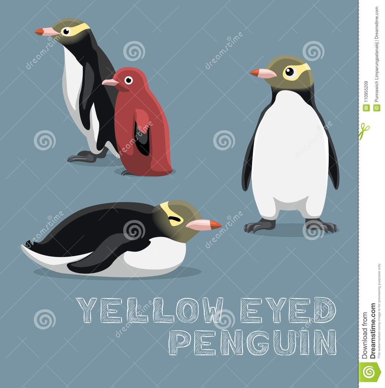 Free Penguin Pictures Free, Download Free Clip Art, Free Clip Art on Clipart  Library