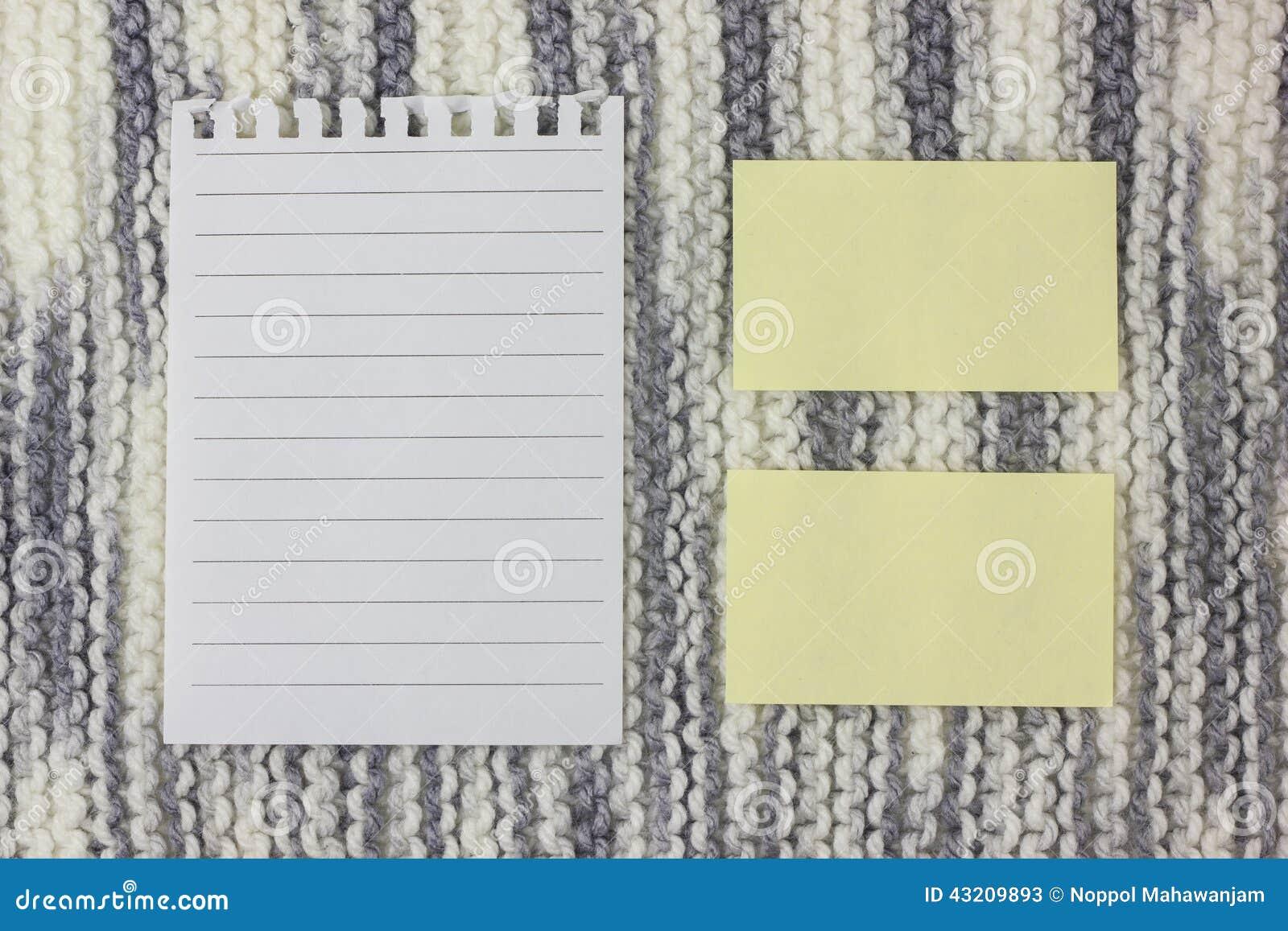 Download Yellow För Skugga För Paper Bana För Clippinganmärkning Klibbig Fotografering för Bildbyråer - Bild av utrustning, sida: 43209893
