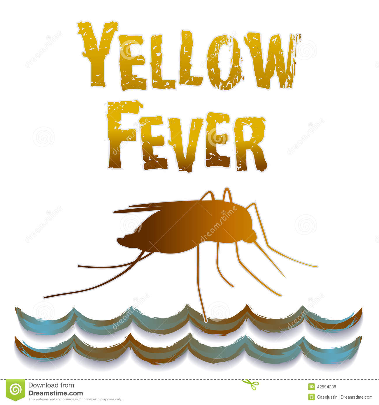 motorhome clip art with Stock Illustration Yellow Fever Mosquito Standing Water Graphic Illustration Isolated White Background Eps  Patible Image42594288 on Stock Illustration Yellow Fever Mosquito Standing Water Graphic Illustration Isolated White Background Eps  patible Image42594288 additionally Dolphin Wallpapers together with Bismillahirrahmanirrahim Calligraphy as well Pipeliner Wife On Pinterest Hard Hats Bling Shirts And Army Life Collection 5th Wheel C er Clipart Top 305th Wheel C er Clipart Microsoft Clip Art together with Saint Patricks Day Coloring Pages.