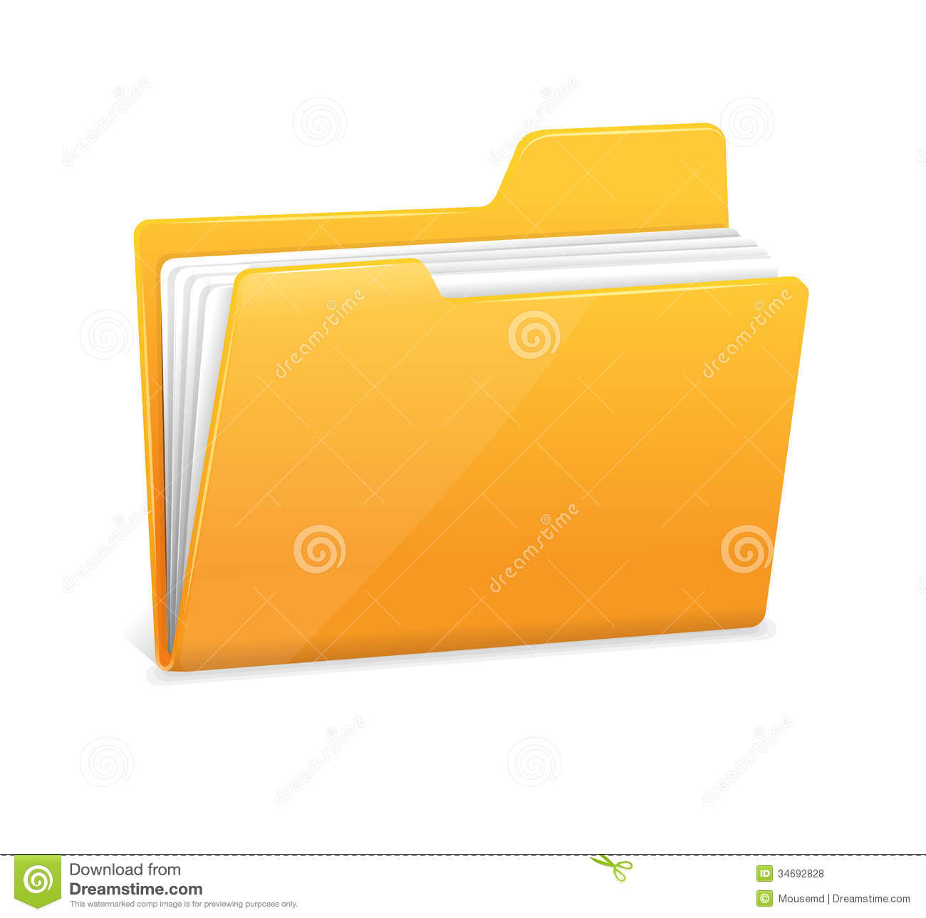 how to read documents and settings folder hp pc