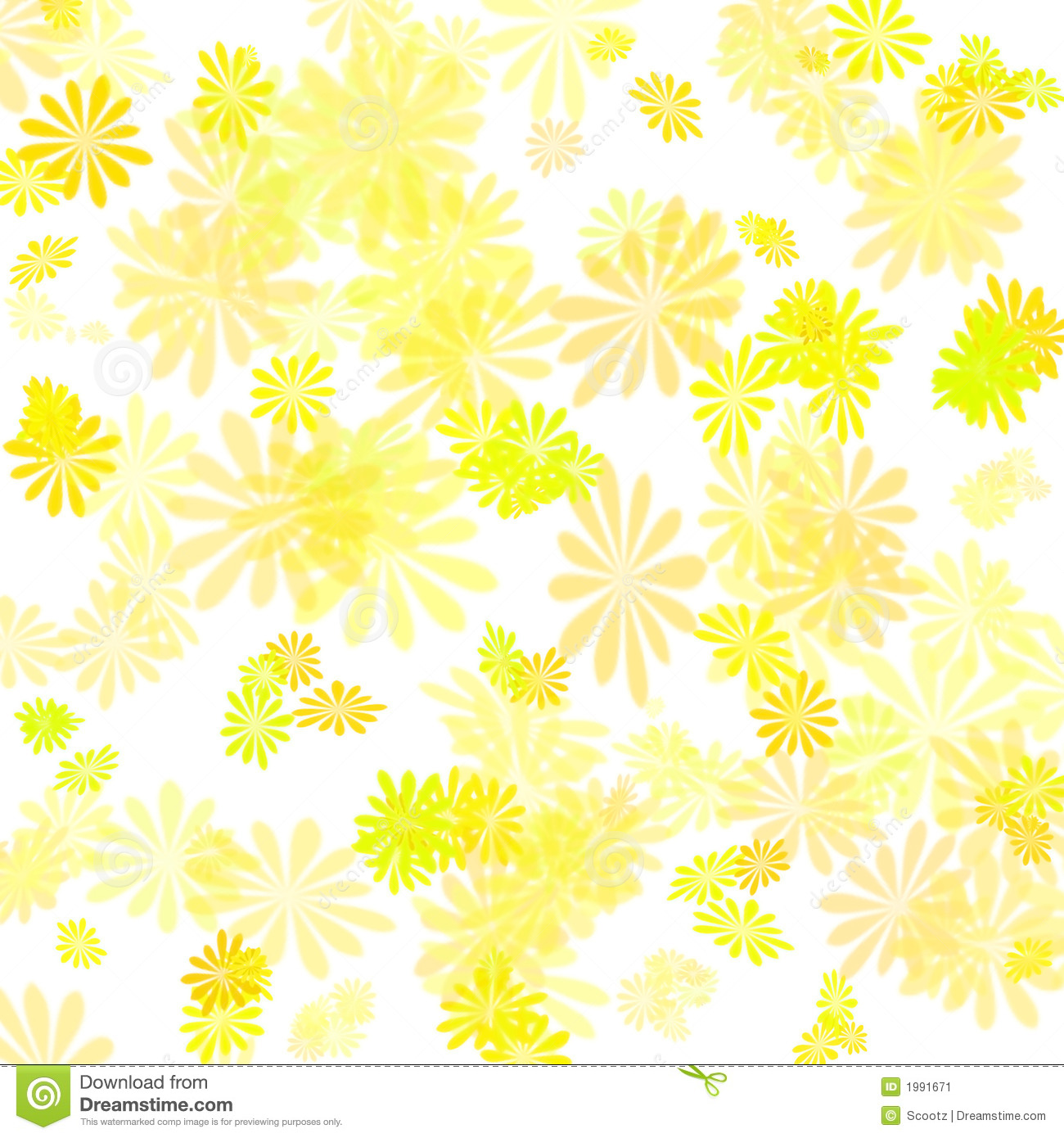 yellow wrapping paper Items 1 - 36 of 1102 dress up your birthday and holiday gifts with hallmark gift wrap choose from wrapping paper, gift bags, bows, ribbons, tags and tissue to make your gifts shine.