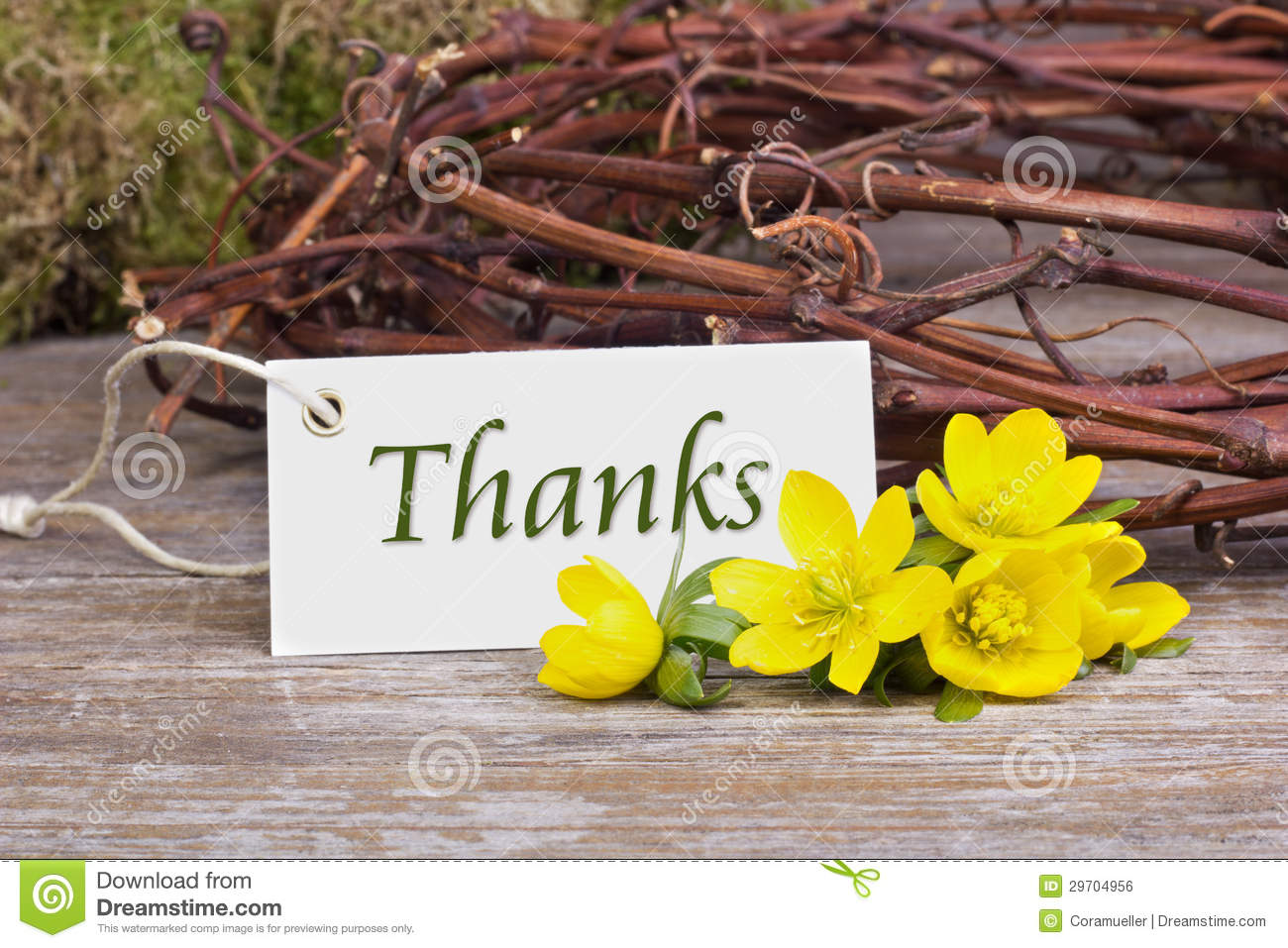 thank you thanks notes stock photos 71 images