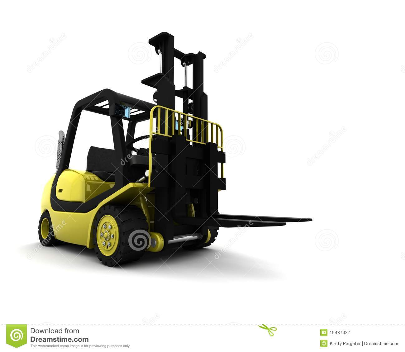 download pictures forklift trucks