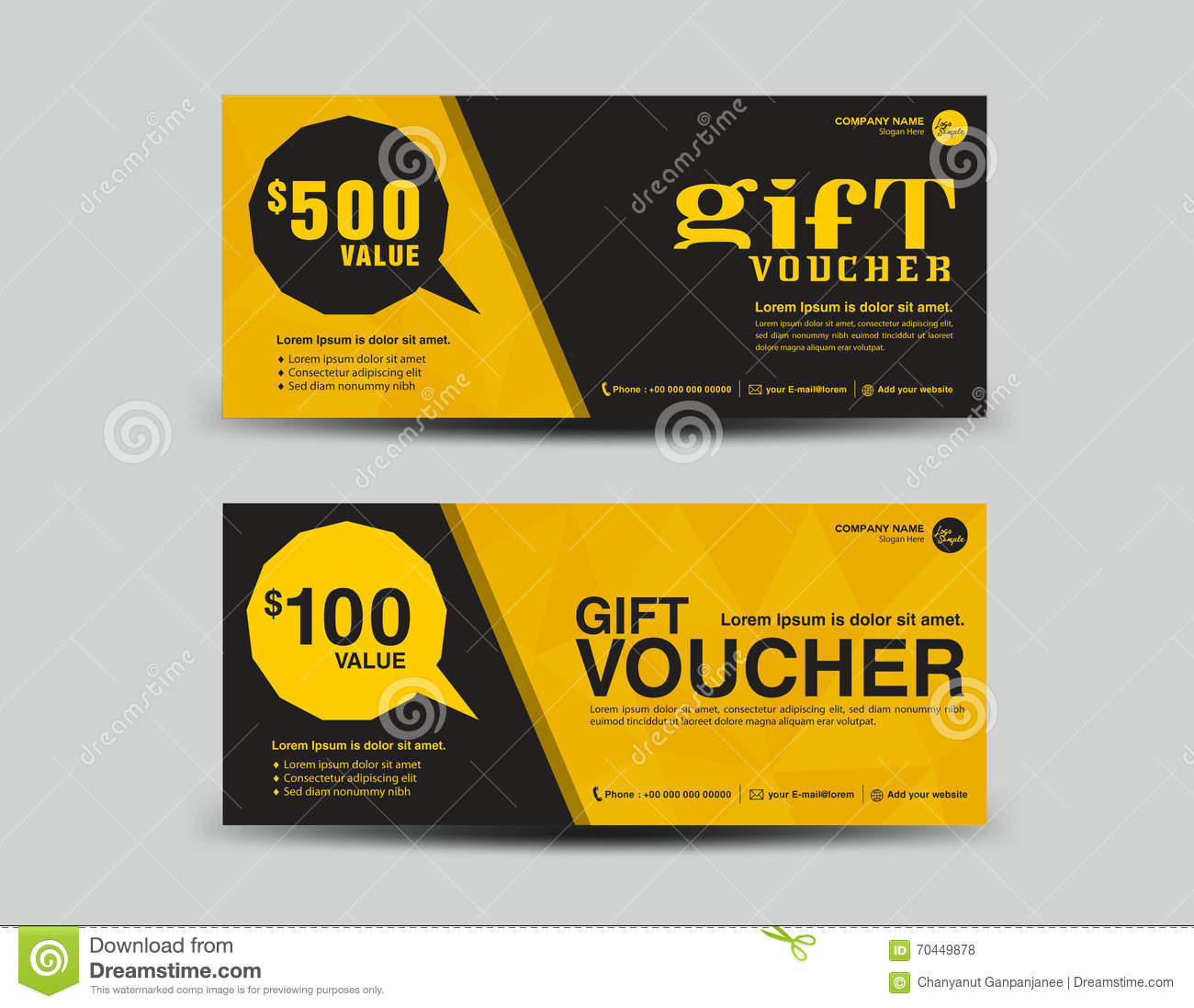 Gifts to india com discount coupon