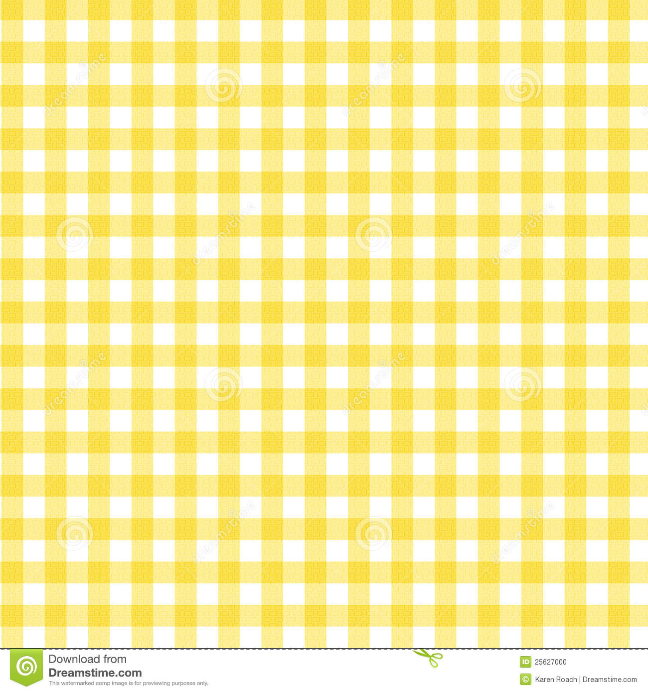 363454632399258081 furthermore Geometric 90s Wall Mural together with MACBUPtRKsE Green Plants Floral Watercolor Motivational Desktop Wallpaper moreover Hd Blue Wallpapers Backgrounds Free Download as well Light Yellow Pocket Square. on pastel yellow background wallpaper